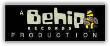 A BeHip™ Records Production