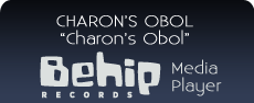 Click here to buy Charon's Obol: Charon's Obol on iTunes today!
