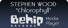 Click here to buy Stephen Wood Quartet: Chlorophyll on iTunes today!